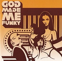 GMMF-God-Made-Me-FunkyAlbum-Cover